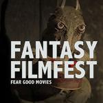Fantasy Filmfest Nights XL 2021