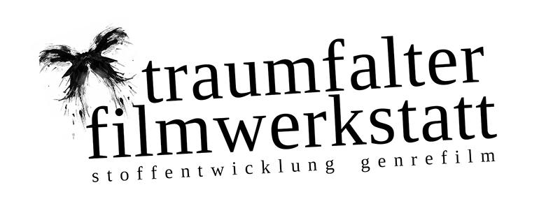 traumfalter-filmwerkstatt.de